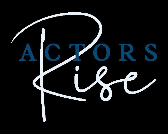 ActorsRise-Logo-Inverted-medium