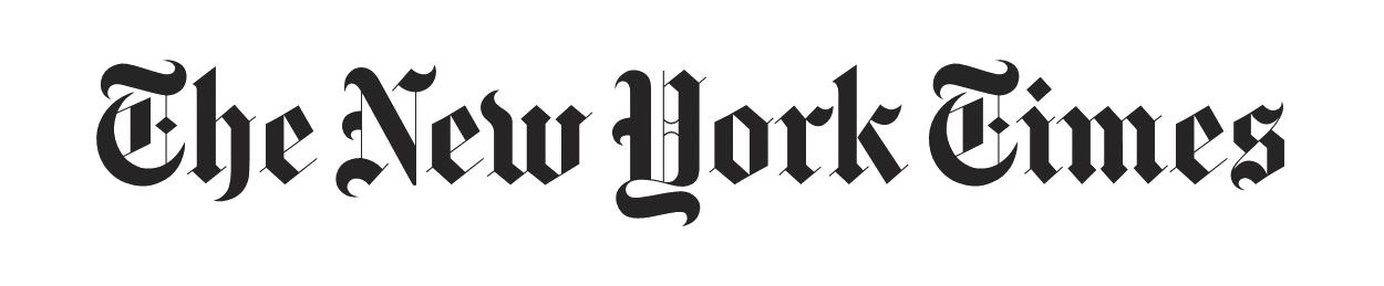nytimes-logo-png-new-york-times-logo-1250